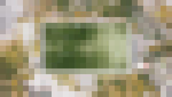 World, grass, land lot, urban design (tb1ifuqc) - example preset