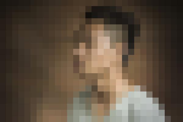 Portrait (tidqstet) - example preset