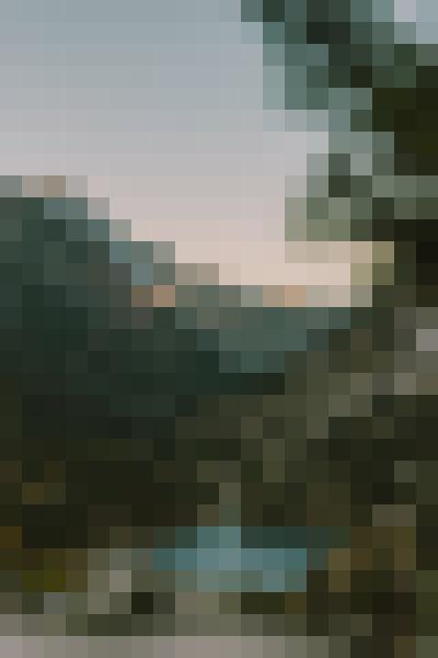 Sky, water, mountain, cloud (upkqrz7f) - example preset