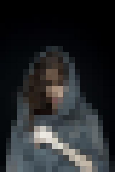 Portrait (uvvt3zgu) - example preset
