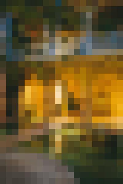 Water, light, plant, lighting (uxs9spwa) - example preset