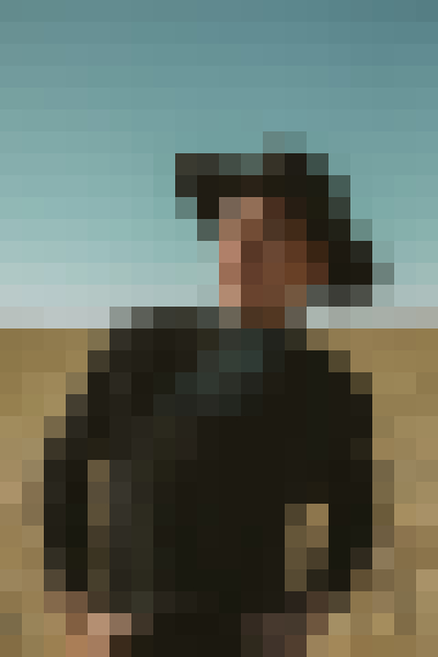 Clothing, hat, sky, sun hat (w3fyfzzj) - example preset