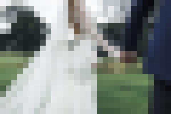 Wedding photo in nature (xk5tksws) - example preset