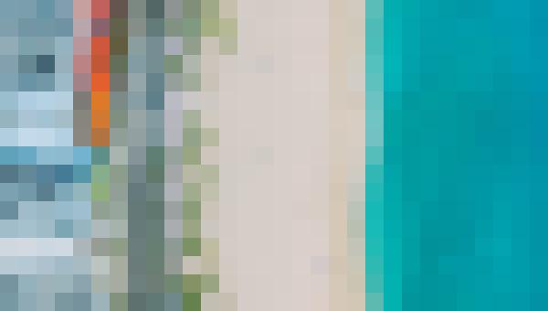 Water, azure, plant, textile (xwtjgg3n) - example preset