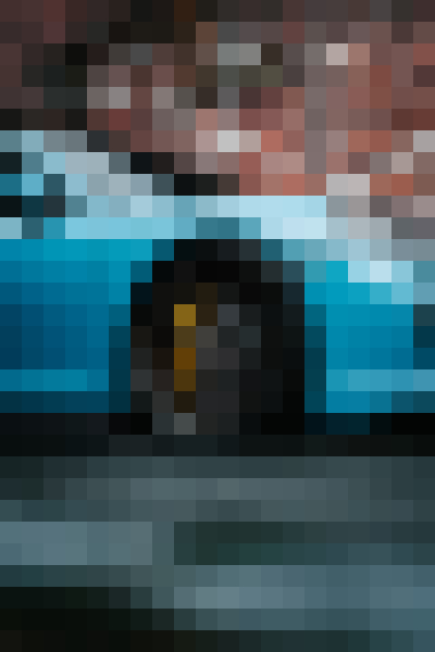 Car photo (yggu4vd7) - example preset