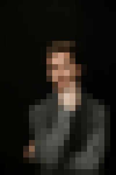 Portrait beard (ygmqyp7j) - example preset