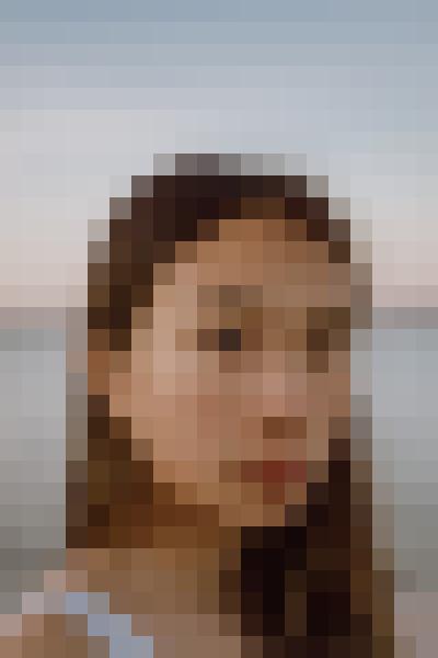 Portrait (yjfmck8b) - example preset