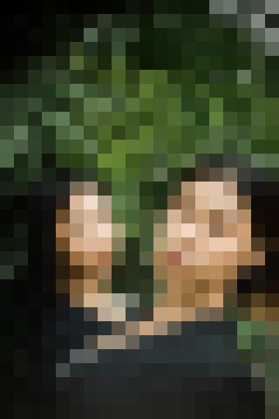 Portrait in nature (yxdwmfwh) - example preset