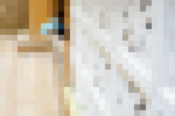 Wood, wood stain, hardwood, plank (zk4qk7w9) - example preset