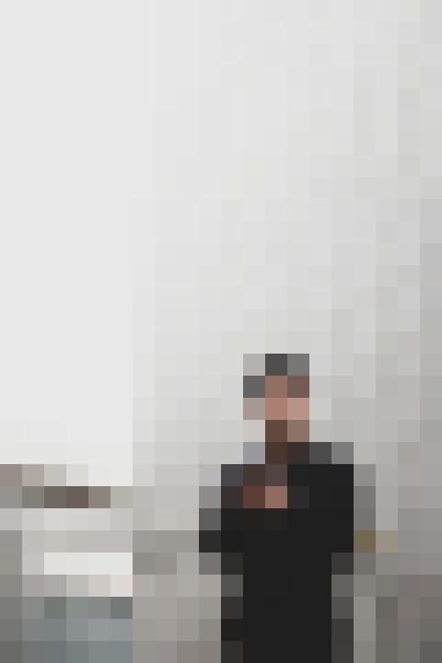 Building, gesture, grey, style (ztjqyush) - example preset