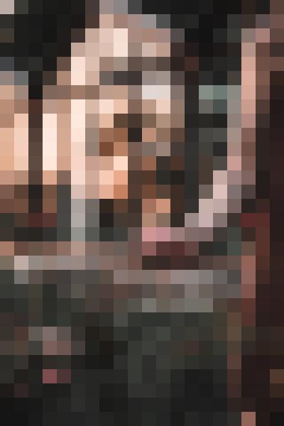 Portrait (zyrfez2n) - example preset