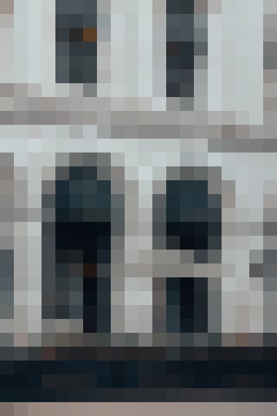 Property, window, building, plant (nnxjhjbr) - example preset