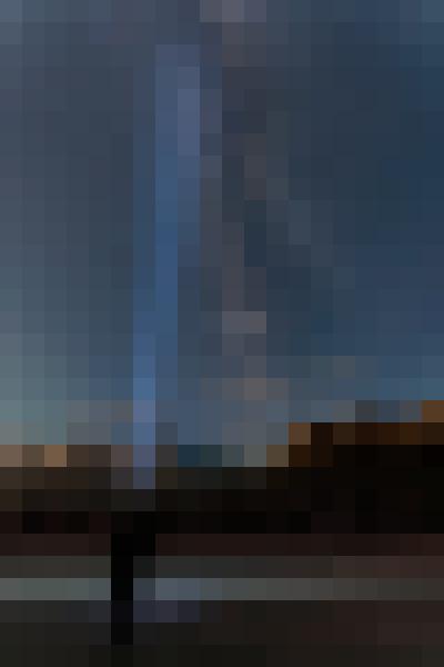 Sky, natural landscape, horizon, landscape (zdx4vwdc) - example preset
